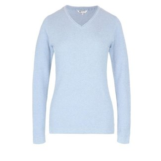 HARCOUR HARCOUR toulon pull over
