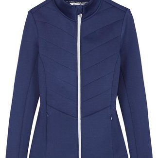 HARCOUR HARCOUR kilda technical jacket