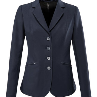 EQUILINE EQODE by equiline women competition jacket