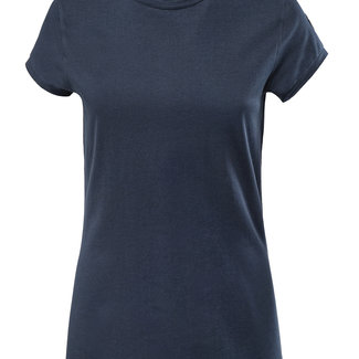 EQUILINE EQODE by equiline women's t-shirt