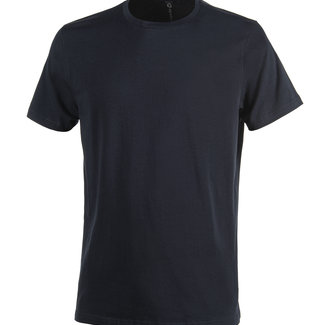 EQUILINE EQODE by equiline men's t-shirt