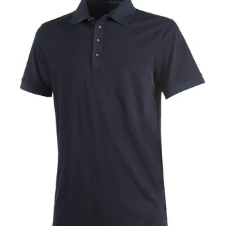 EQUILINE EQODE by equiline men's polo