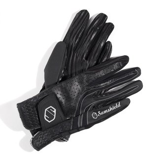 SAMSHIELD Samshield v-skin handschoenen