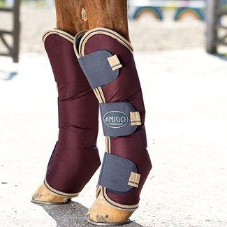 HORSEWARE HORSEWARE Amigo travel boots