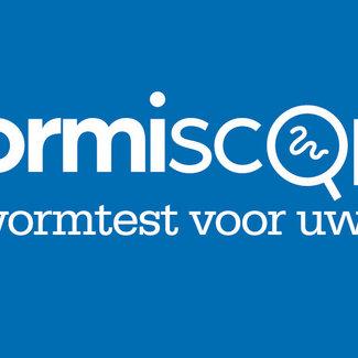 Wormiscope
