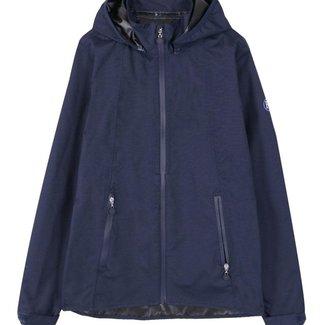HARCOUR HARCOUR cyclone women rain jacket