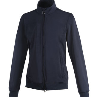 EQUILINE EQODE by equiline men's softshell
