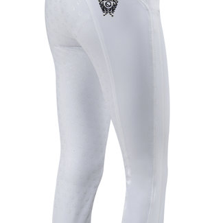 EQUILINE EQODE by equiline women donna full grip