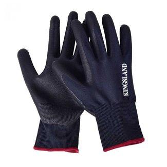 KINGSLAND KINGSLAND jordan working gloves