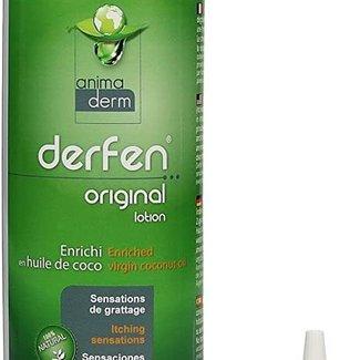 ANIMA DERM derfen original lotion