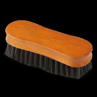 WALDHAUSEN WALDHAUSEN face brush