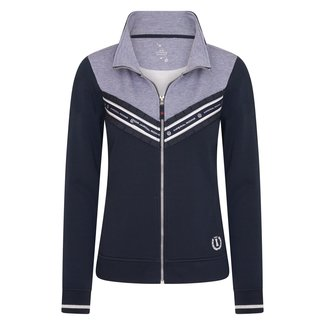 IMPERIAL RIDING IMPERIAL RIDING sweater lovely