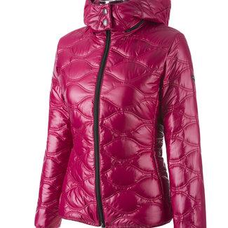 ANIMO ANIMO lotel women jacket