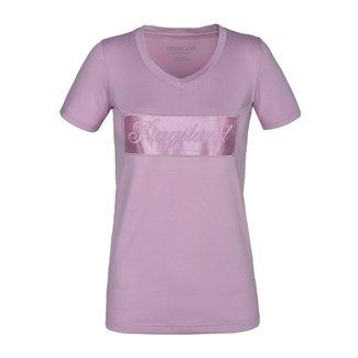 KINGSLAND KINGSLAND luna t-shirt