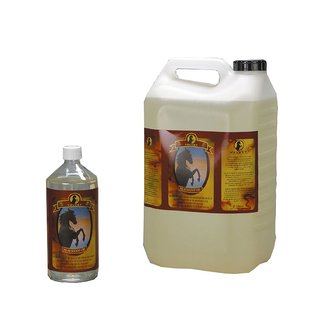 VELVET VELVET neatsfoot oil 5000ml