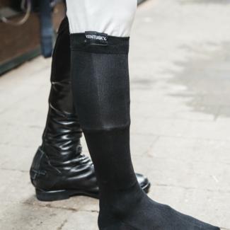 KENTUCKY Kentucky Achilles Gel Socks
