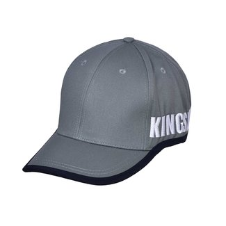 KINGSLAND KINGSLAND leo pet