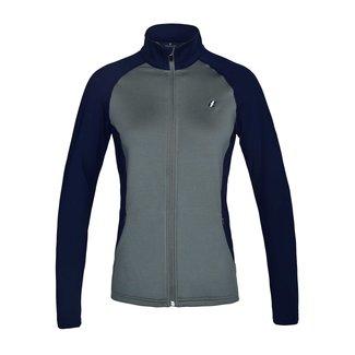 KINGSLAND lexine ladies fleece jacket
