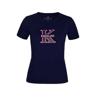 KINGSLAND KINGSLAND latita ladies t-shirt