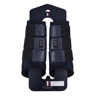 KINGSLAND leiko mesh front protection boots