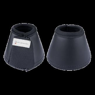 WALDHAUSEN WALDHAUSEN comfort bell boot pair