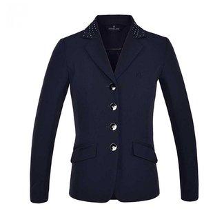 KINGSLAND KINGSLAND lorinda girls show jacket