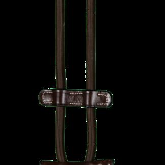 DYON DYON DY07B elastic running martingale attachment