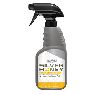ABSORBINE ABSORBINE silver honey spray