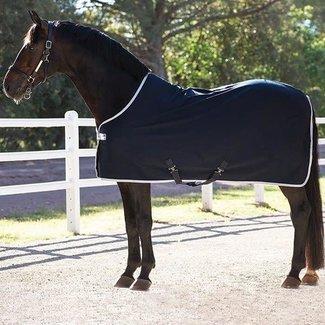 HORSEWARE HORSEWARE Amigo Jersey Cooler