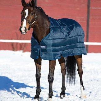 HORSEWARE HORSEWARE liner 300gr