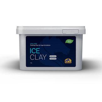 CAVALOR CAVALOR ice clay 8kg