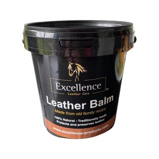 EXCELLENCE EXCELLENCE leather balm