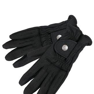 HARCOUR HARCOUR handschoenen Molly zwart