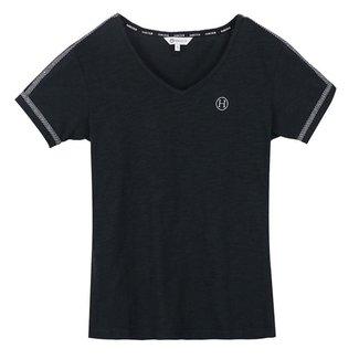 HARCOUR HARCOUR cobra women t-shirt