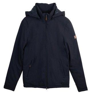 HARCOUR HARCOUR wanda man jacket