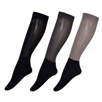 KINGSLAND KINGSLAND mylo unisex show socks