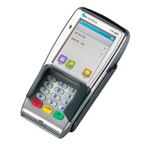 VX680 GPRS mobiel - Occasion