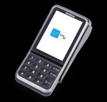 V400M mobiel