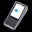 CCV Verifone V400M mobiel