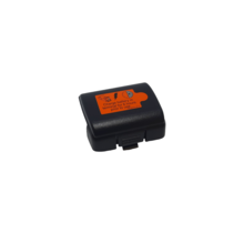 VX680 Wifi/GPRS accu