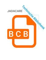 Technische bibliotheek JadaCare