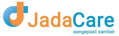 Logo JadaCare