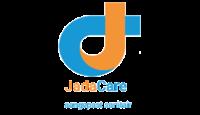 Nieuwe JadaCare Website!
