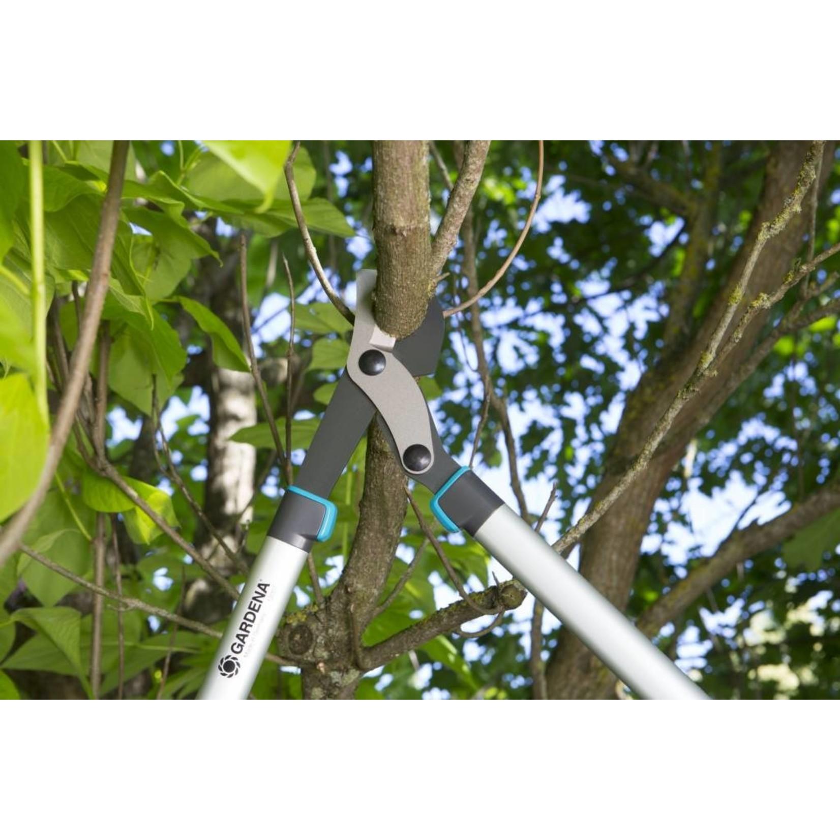 Gardena Gardena Takkenschaar EnergyCut 600B