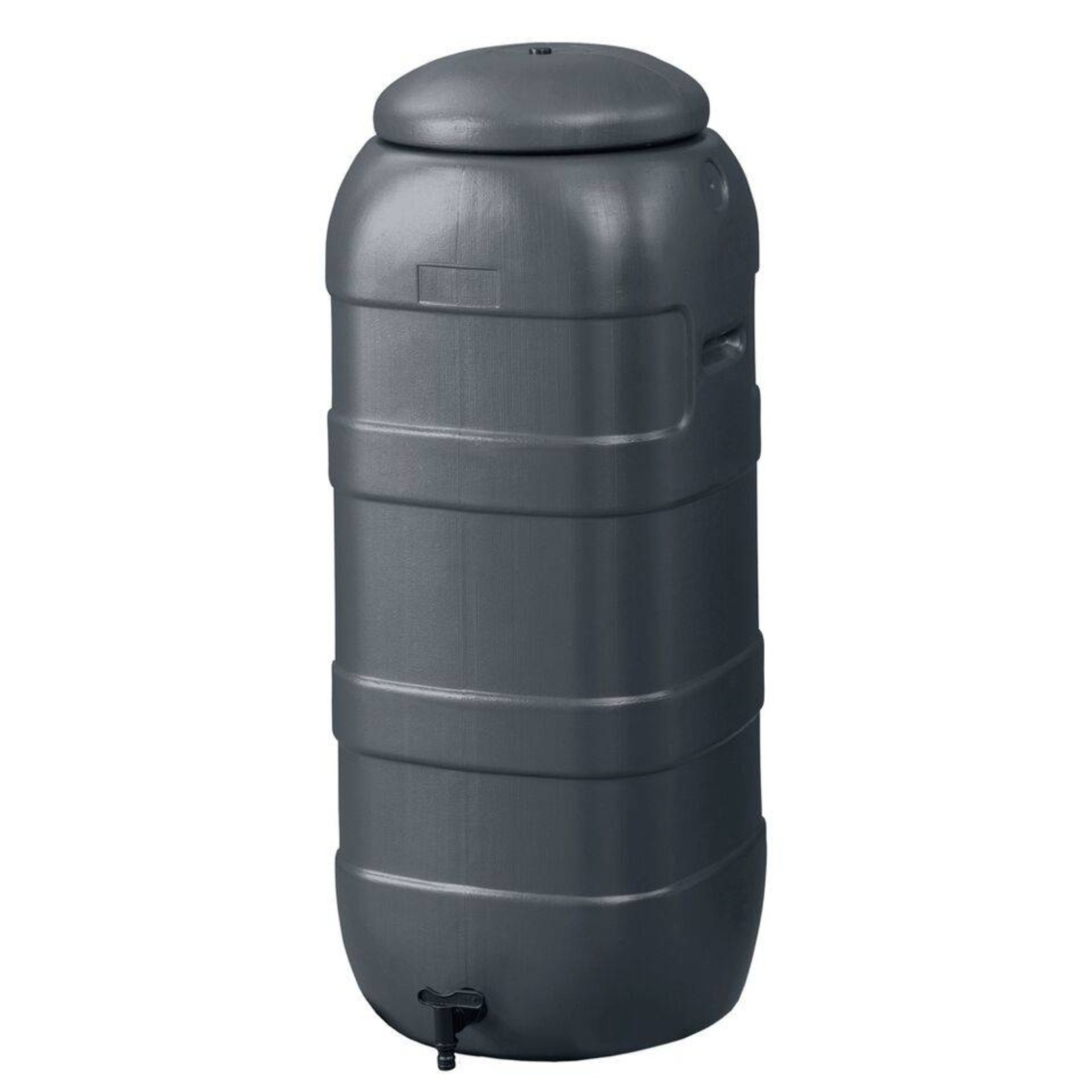 Harcostar Mini rainsaver regenton 100 ltr