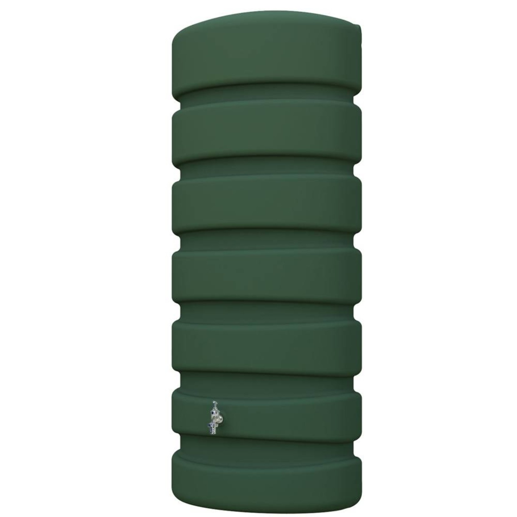 Garantia CLASSIC ton 650 ltr groen