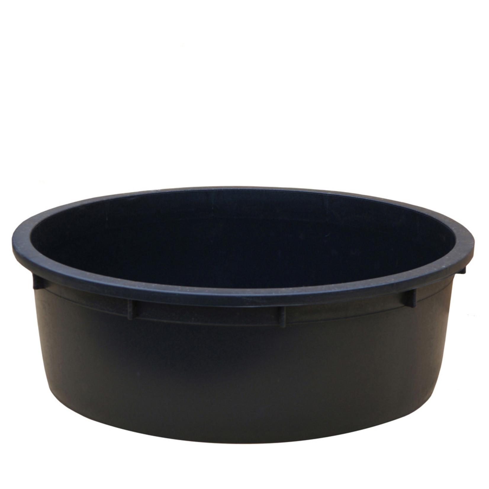 Boomkuip 100 liter Ø 75 x h.33 cm