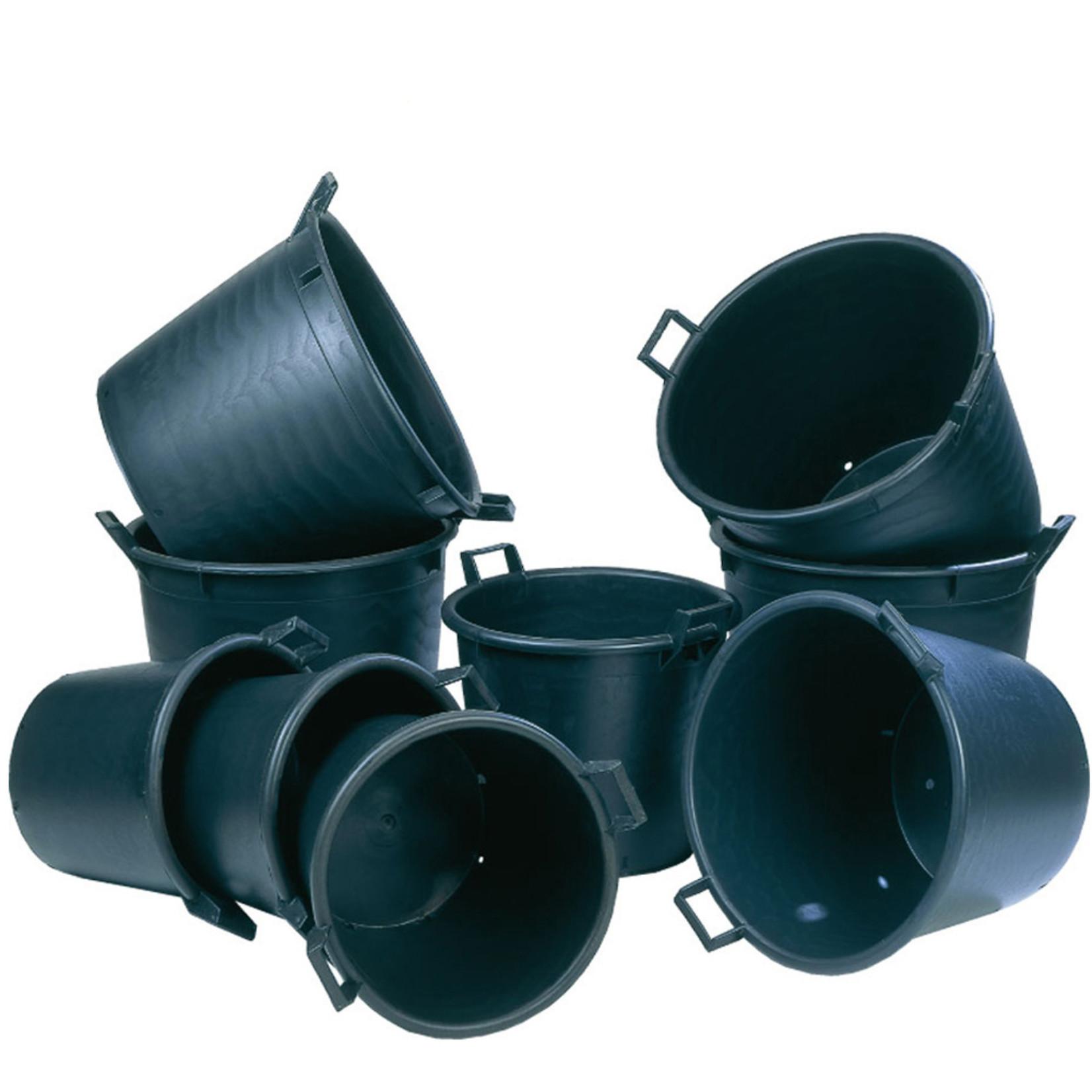 Boomkuip 110 liter Ø 71 x h.39 cm