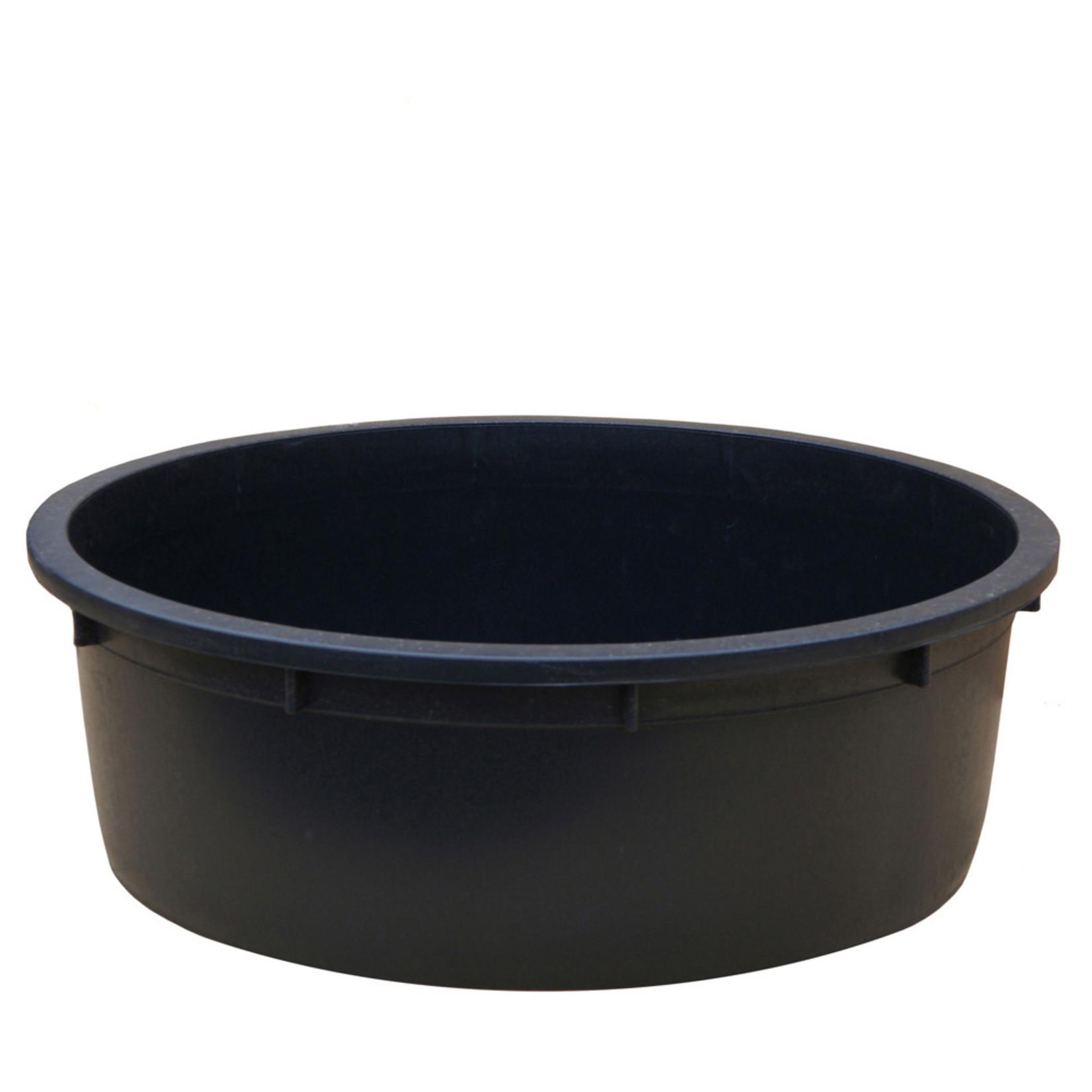Kuip 150 liter Ø 88 x h.32 cm