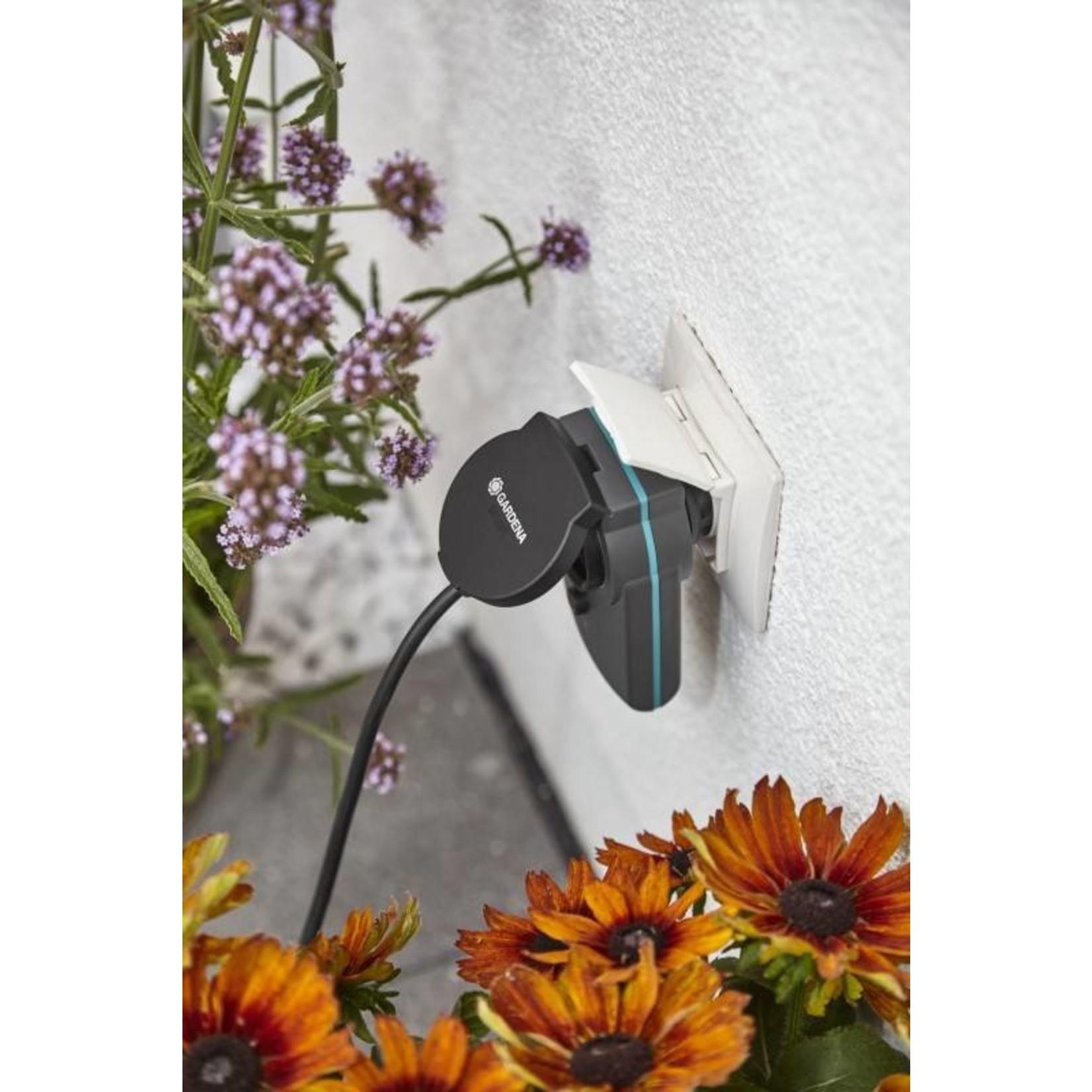 Gardena Gardena Smart Power Adapter